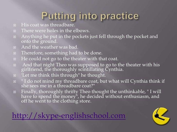 they're</li></ul>http://skype-englishschool.com<br />