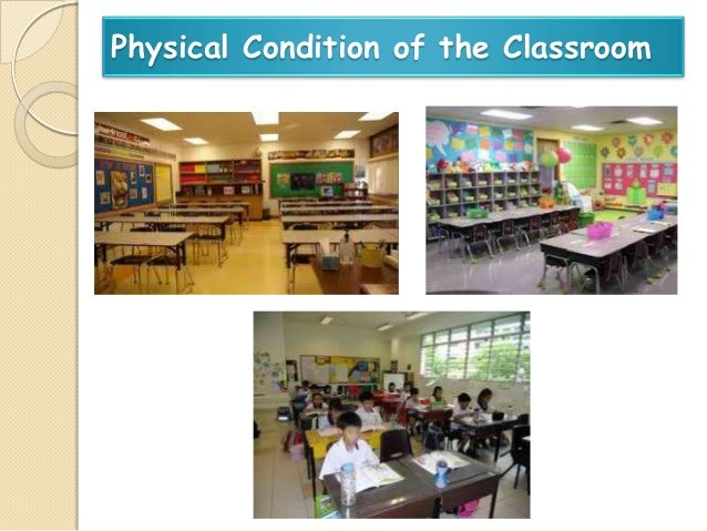 instructional activities for competitive classroom climate