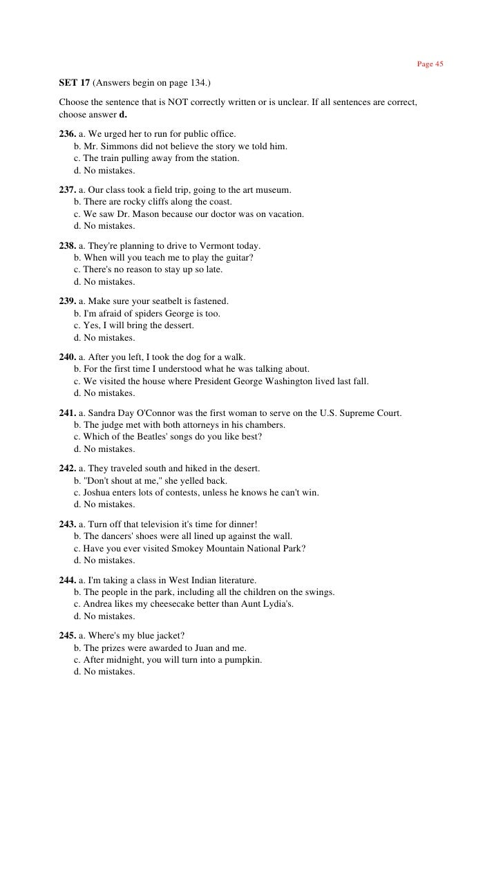 worksheet Wall E Movie Worksheet learning express 501 grammar writing questions 1st ed 180p 50