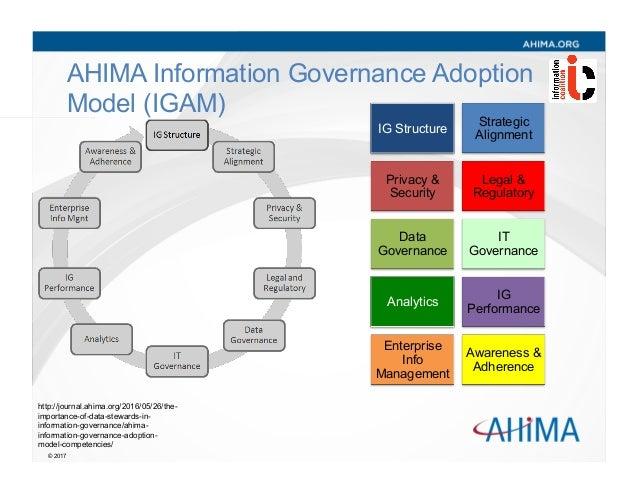 importance of ahimsa