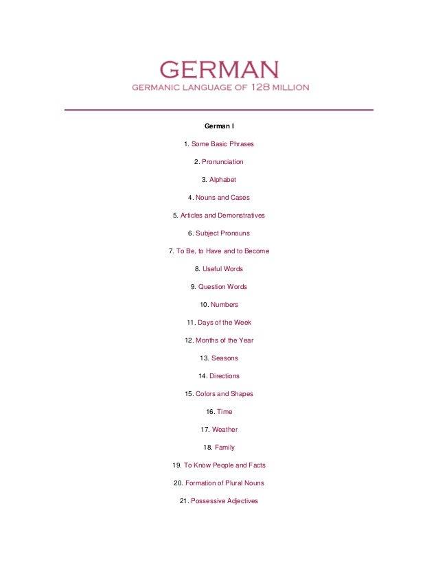 Du kannst nicht immer 60 sein: Mit einem Lächeln älter werden (German Edition)