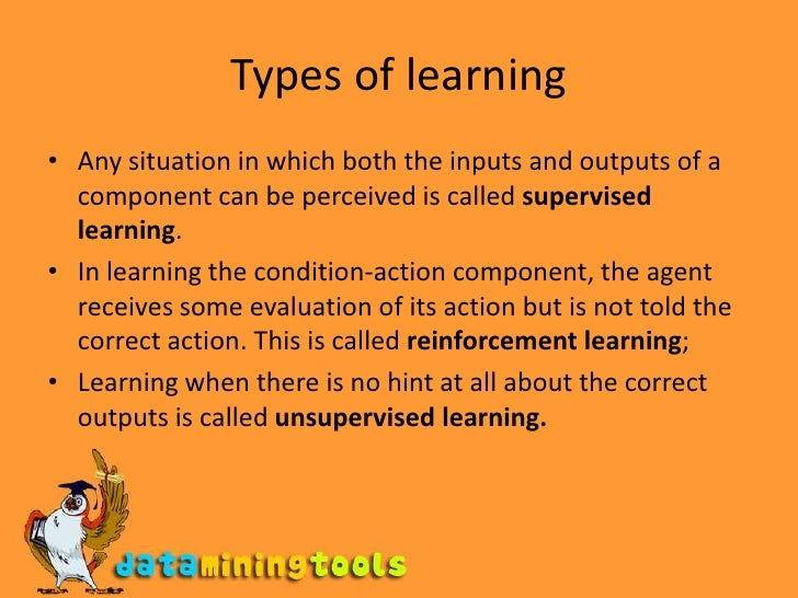 the four types of vicarious learning Observational learning is  bandura's social cognitive learning theory states that there are four  (a thorough review of different types of social learning .