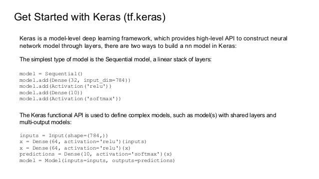 Learning keras by building dogs-vs-cats image classifier