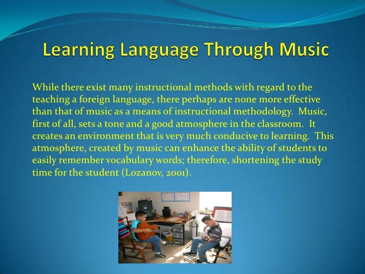 the transformation of music education through Music nursing & health  education, learning and the transformation of development  exploring transformative education and development through.