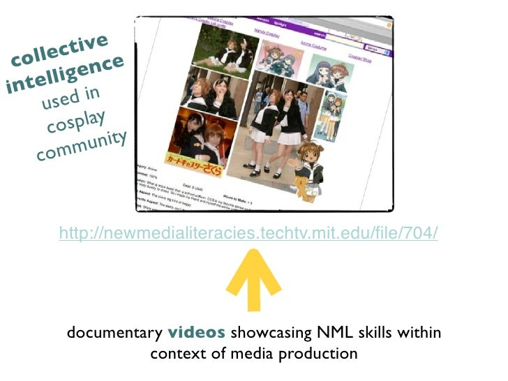 NML context for existing online activities     NML Simulation activity instructions                                       ...