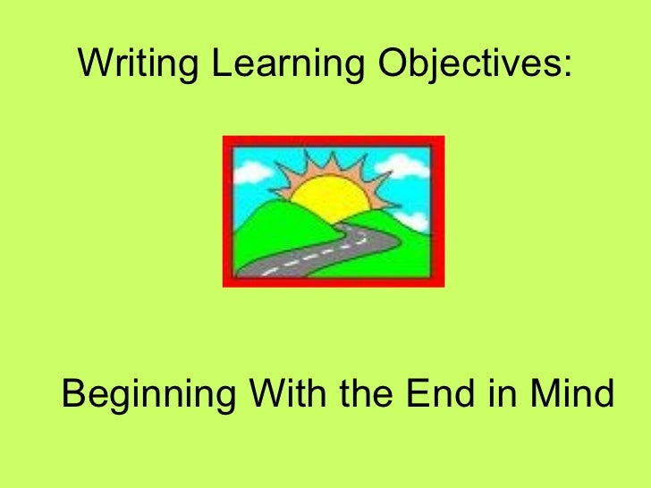 Learn Objective C Beginners - Free downloads and reviews ...