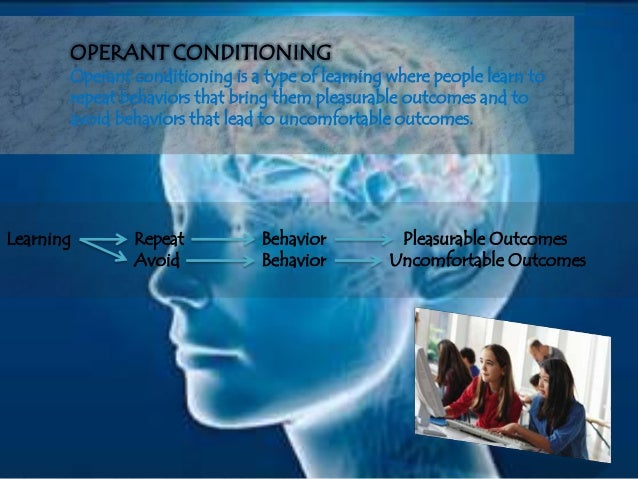 perceptions and attributions Perception is a unique interpretation of a situation and not an exact recording of it it is also a subjective process as different people may perceive the same environmental event differently.