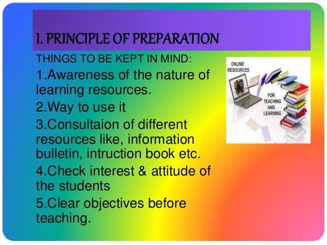 Teaching Resources   BrainPOP Educators