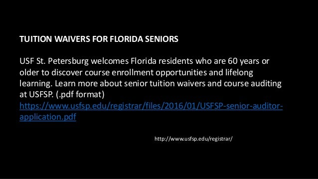 Learning resources for Seniors TBTC TBCS