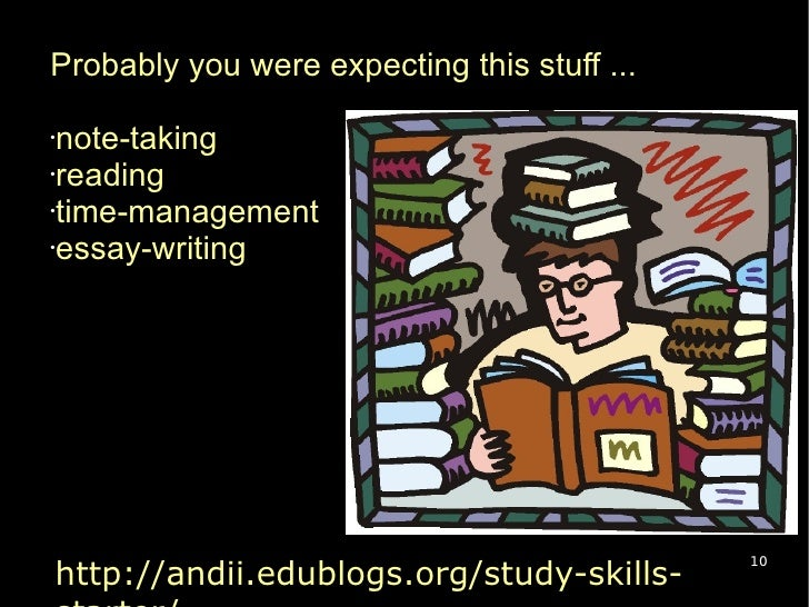 """learning essay writing skills Teaching academic essay writing for efl learners """" was carried out  teaching  english as a foreign language, specifically writing skill requires integrating."""