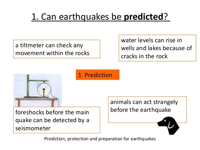Learning space earthquakes and 3 p' bs