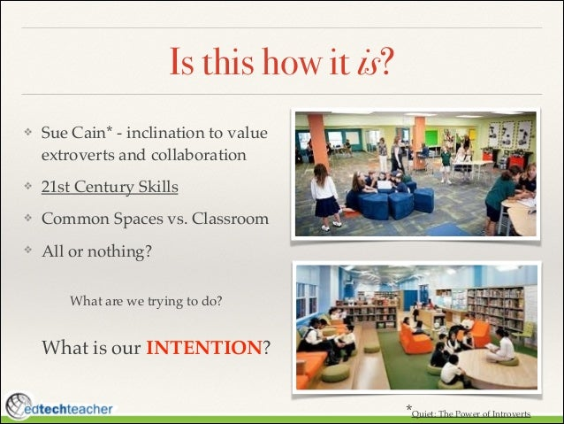 Classroom Redesign ~ How to redesign your classroom learning spaces