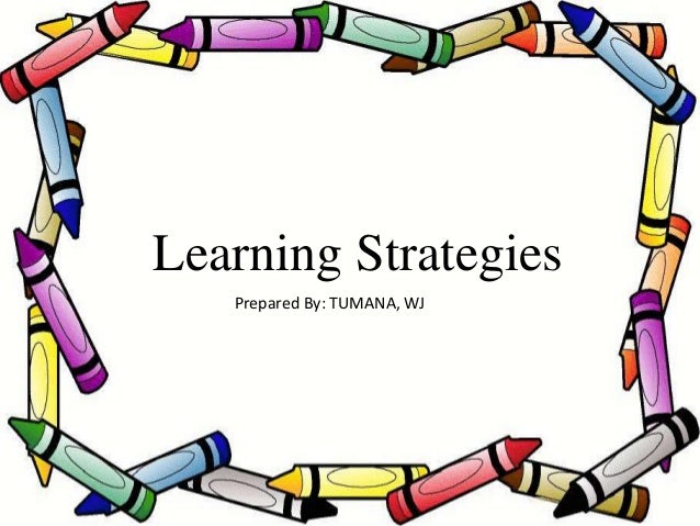 errors and strategies in language acquisition It is these strategies that support a definite systematicity in the interlanguage errors in which lead to language acquisition 'learning strategies.