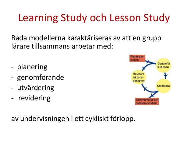 an analysis of the learner Understanding the size and demographic of your learner population enables you to design a course that best addresses their range of needs for example, the types of interactions in the course and the level of feedback you can provide will vary, depending on whether it is a large class that is required for a major with hundreds of learners or a graduate level seminar with just a few.