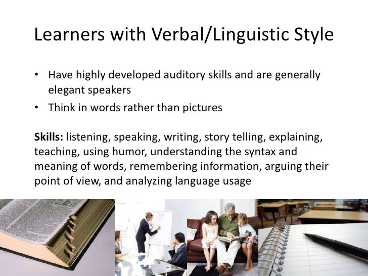 linguistics and stylistic analysis