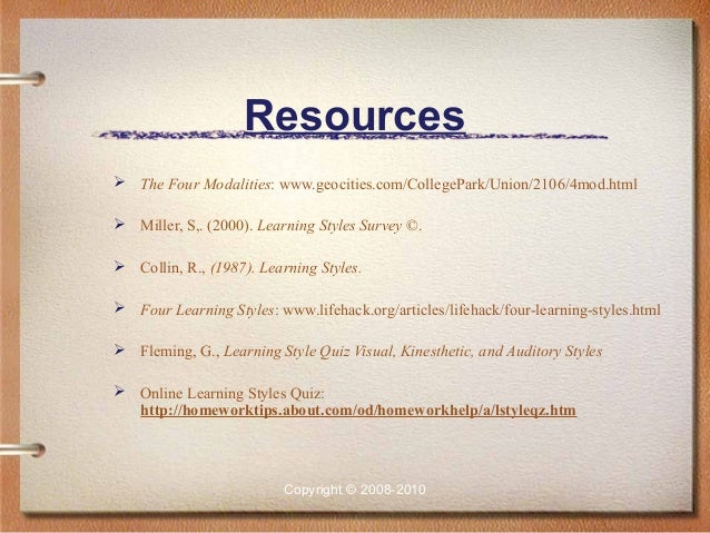 collin college writing center Collin college help | exit: tutor iii writing ctr: office address: 3452 spur 399 collin higher ed center mckinney, tx 75069-8742 united states: e-mail.