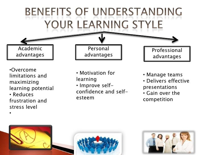 )These learners need to see the teachers body language and  facial expression to fully understand lecture or classroom  di...