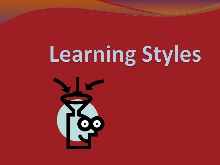 an activity to show the different learning styles Multiple intelligences for adult literacy and adult education  there are many different ways people can become better  likes to move around while learning.