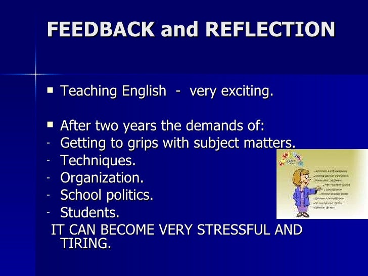 PDF) Jim Scrivener Teaching English Grammar