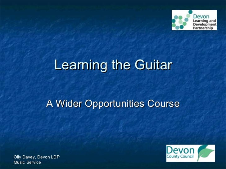 Learning The Guitar 1 728gcb1349328739