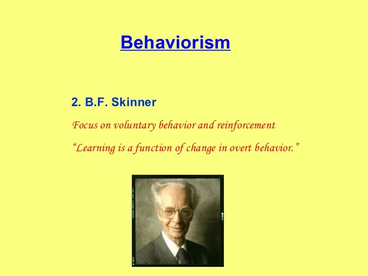 learning and communication theories Abea journal volume 25, fall 2006 originally in volume 22, number 2, 2003 social learning theory & mass communication  kevin o'rorke  albert bandura was born in 1925 in the province of alberta,.