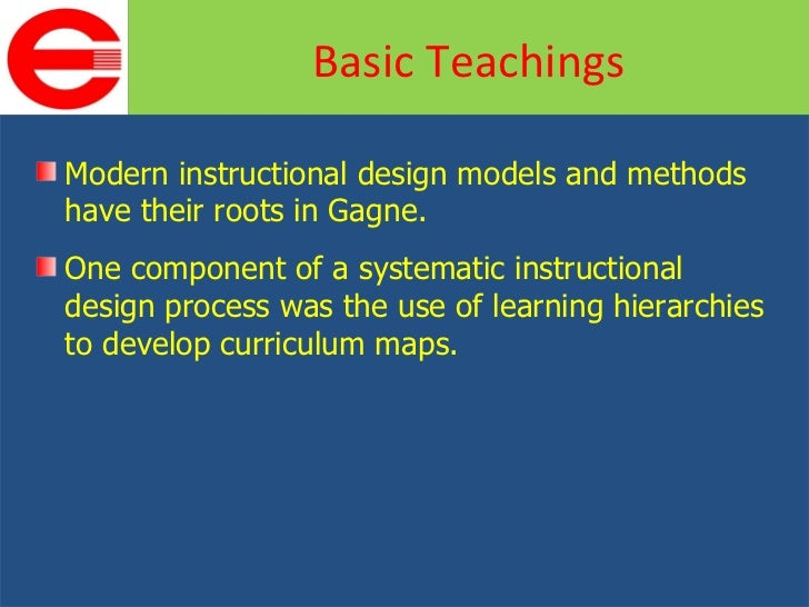 designing the instructional process to enhance critical thinking across the curriculum Instructional practices  designed to elicit students' active participation in the learning process such involvement is critical for adult students because, as grubb points out, these students have already been  indicating that critical thinking instruction improves course completion rates, grades, intellectual maturity, and.