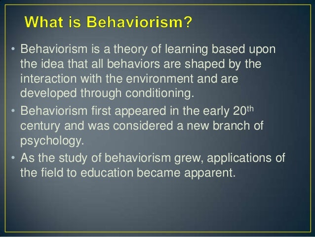 Learning theories group 7   final Slide 2