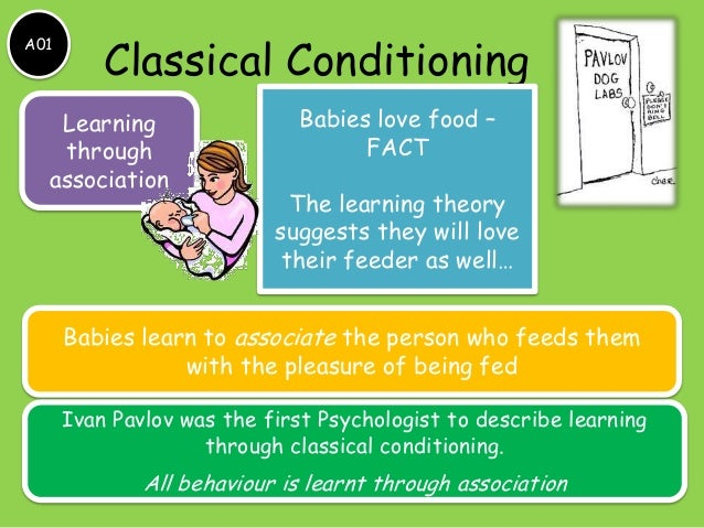 child psychology innate and learned behaviour Study this in-depth course in child psychology,  is language ability learned or innate  gain valuable insights into child behaviour and be able to apply your.