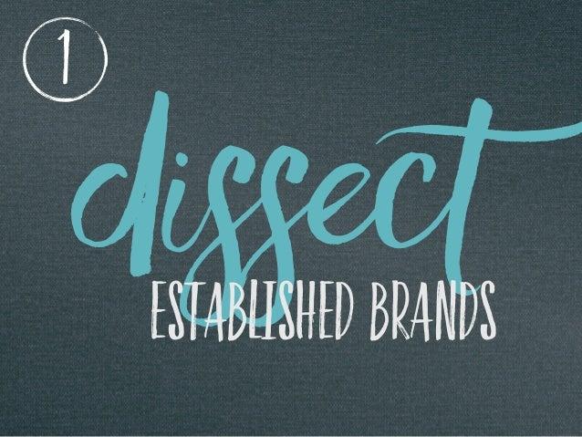 logodesignlove.com/brand-identity-style-guides