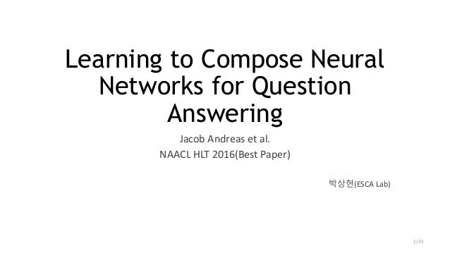 Best custom papers on neural networks