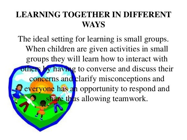 Reading and Literacy in Children | CS Mott Children's ...