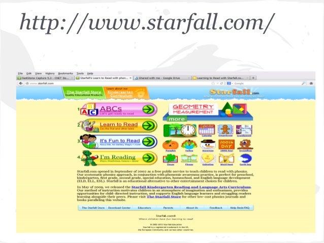 httpwwwstarfallcom - Wwwstarfallcom Free