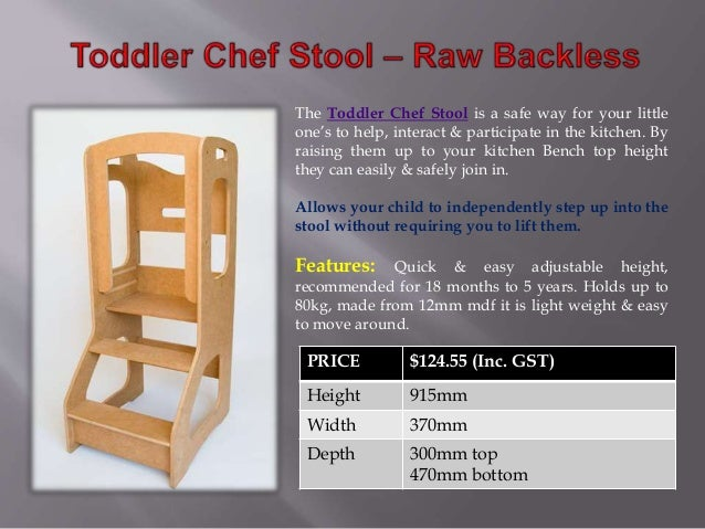 Miraculous Learning Tower And Kitchen Step Stool Cjindustries Chair Design For Home Cjindustriesco