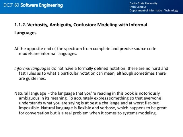 Learning uml 2part1 12 malvernweather Image collections
