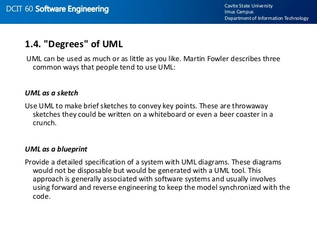 Learning uml 2part1 25 malvernweather Image collections