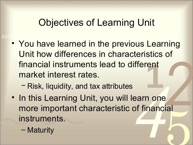 421 0011 0010 1010 1101 0001 0100 1011 Objectives of Learning Unit • You have learned in the previous Learning Unit how di...
