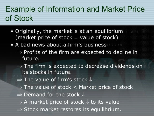 Learning Unit  Stock Market Analysis
