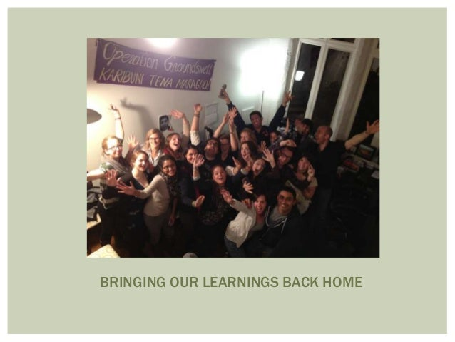 Tag: Learn Serve International - Teach. Empower. Transform.