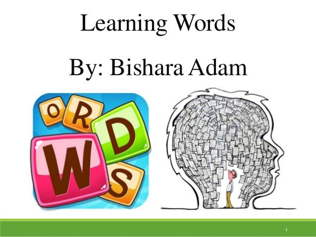 How to teach reading with phonics - 1/12 - The Alphabet ...