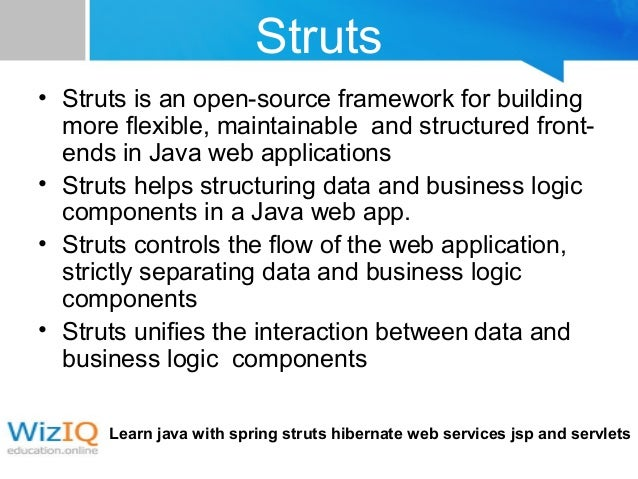 Image Result For Learn Java In Hours Online