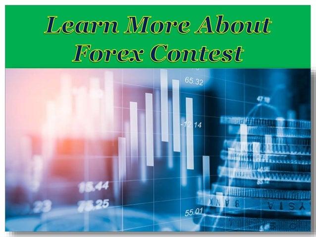 Forex Winner EA