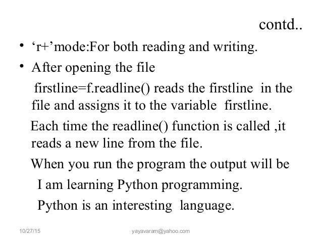 Logo (programming language)