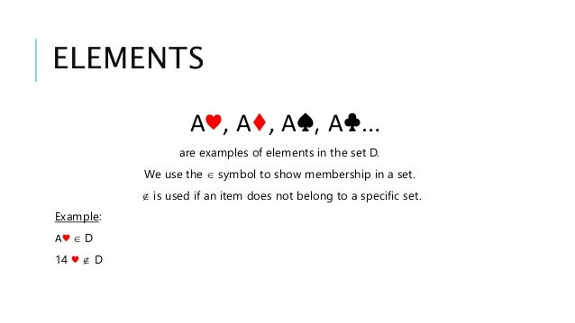 An Introduction to Elementary Set Theory