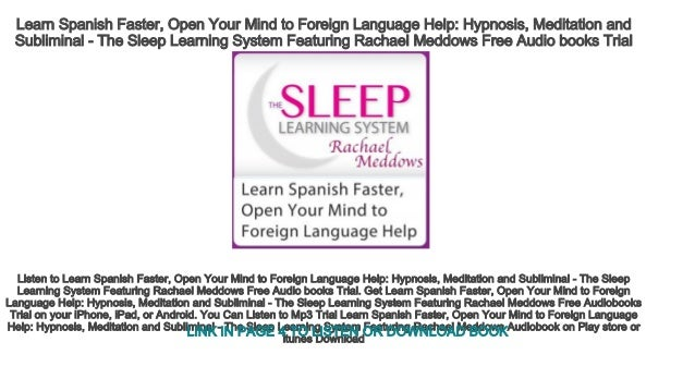 what is help in spanish