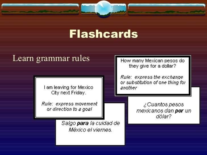 La Cabina Meaning : Learn spanish vocabulary