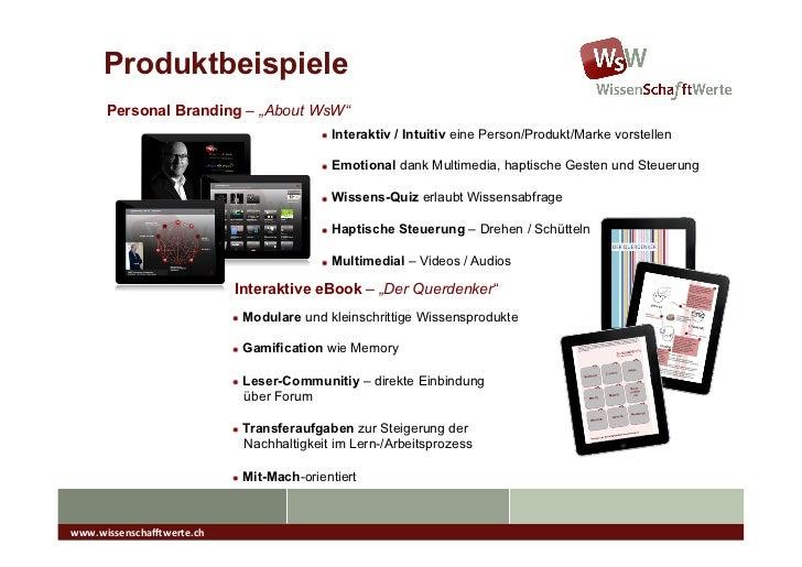 Fallbeispiele – PRE/Post                                                                                     Vorbereitungs...