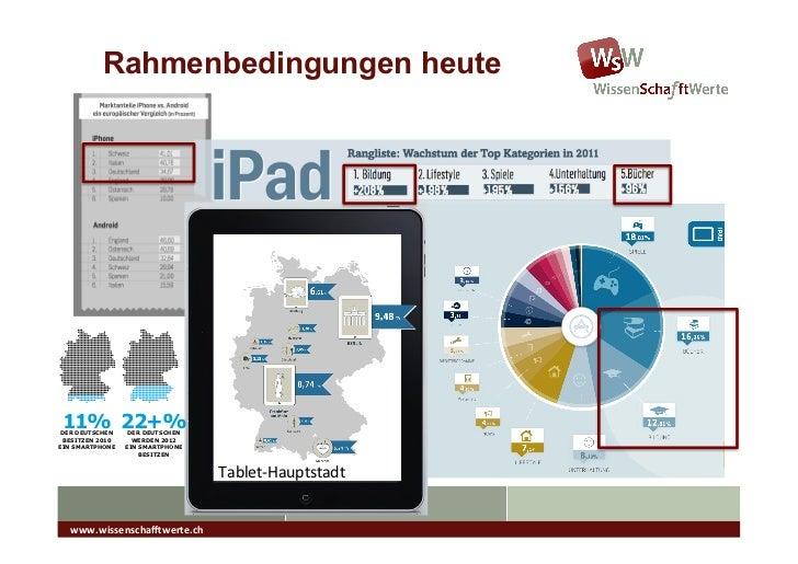 Technologische Entwicklungen        § QR-Codes                          Der Querdenker                                  ...