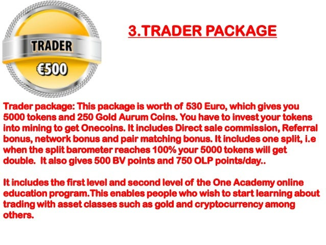 Easy forex trading online