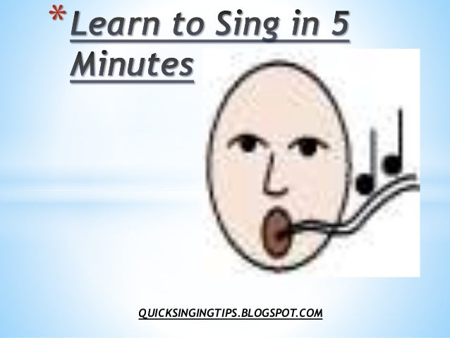Get Learn to Sing - Microsoft Store
