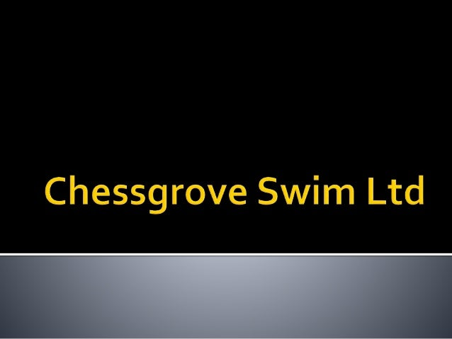 We specialize in younger swimmers who need small class sizes, with a focused and structured approach to swimming.We are ...
